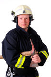 Firefighter Stock Photos