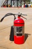 Firefighter. Work,Fire department, , flame, burn, explode, fight, water, water stream Stock Photos