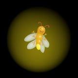Firefly Foto de Stock