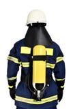 Fireman Stock Photos