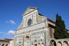 Firenze Stock Photos
