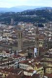 Firenze Stock Photo