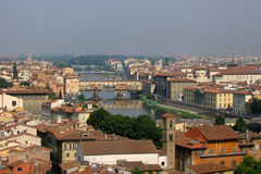 Firenze Immagine Stock