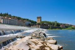 Firenze Immagini Stock Libere da Diritti