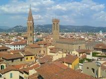 Firenze Immagini Stock