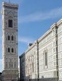Firenze fotografering för bildbyråer