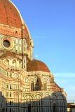 Firenze royaltyfria foton