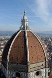 Firenze arkivbilder