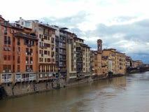 Firenze Imagens de Stock Royalty Free