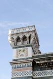 Firenze zdjęcia royalty free
