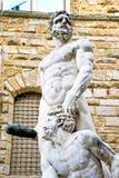 Firenze Fotografie Stock
