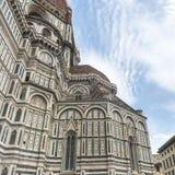 Флоренс (Firenze) Стоковые Фото