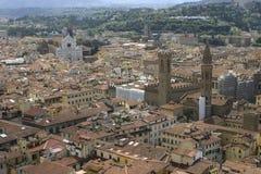 Firenze Zdjęcia Stock