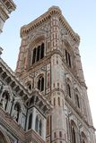 Firenze Images stock