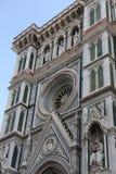 Firenze Image libre de droits
