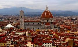 Firenze Стоковая Фотография