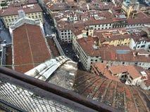 Firenze du duomo Image stock