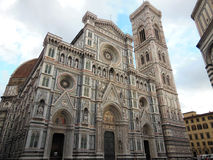 Firenze Royalty Free Stock Image