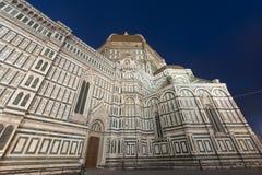 Firenze (Firenze) Fotografie Stock