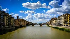 Firenze, Firenze, Italia Immagine Stock
