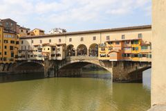 Firenze Stock Photos