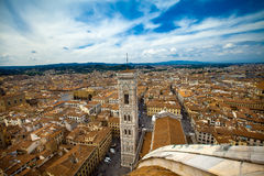 Firenze (Florence), Italy Royalty Free Stock Images