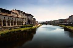 Firenze, Florenz Lizenzfreies Stockbild