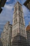 Firenze IL Duomo Lizenzfreie Stockbilder