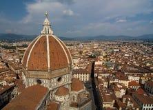Firenze, Italia Fotografia Stock Libera da Diritti