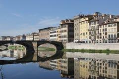 Firenze, Italia fotografie stock libere da diritti