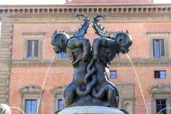 FIRENZE ITALIA Immagine Stock Libera da Diritti