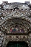 Firenze Italy Curso Fotos de Stock