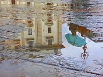 Firenze, Italy royalty free stock photo