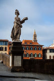 Firenze. Italy. Travel. Stock Image