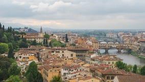 Firenze Royalty Free Stock Photo