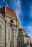 Firenze Stock Images