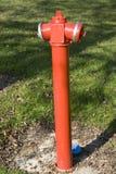 fireplug Lizenzfreie Stockfotos