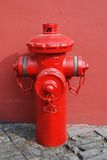 Fireplug Stock Photos
