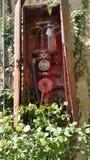 Firestation Foto de archivo