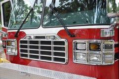 firetruck Стоковые Изображения