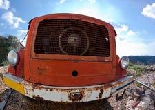 firetruck Стоковые Фотографии RF