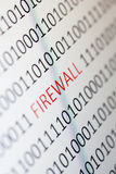 Firewall Stock Photos