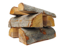 Free Firewood Stock Photography - 14155602