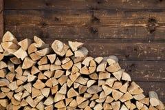 Free Firewood Stock Photo - 146963430