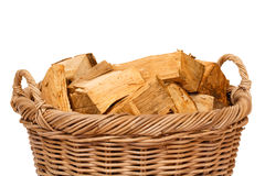 Free Firewood Stock Photography - 26728772
