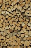 firewood Photos stock
