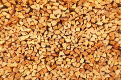 Firewood, HDRI Stock Photos