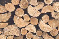 firewood immagini stock libere da diritti