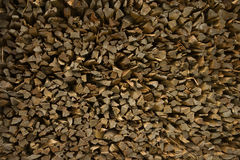 Free Firewood - Pieces Of Teak Wood, Background Royalty Free Stock Photos - 58535118