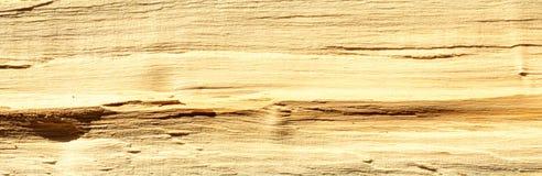 Firewood split texture background, closeup. Split of firewood, rough texture of the surface, background stock photos